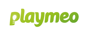 playmeo logo